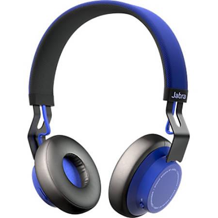 Jabra Move Headset