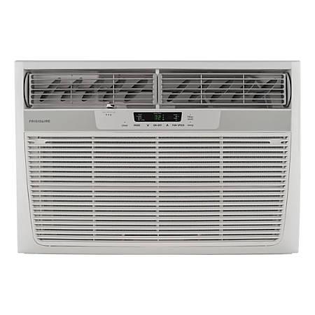 Frigidaire FFRH1822R2 Window Air Conditioner