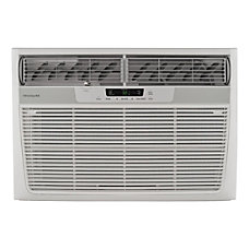Frigidaire FFRH1822R2 Window Air Conditioner Cooler