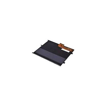 eReplacements Compatible Laptop Battery Replaces Dell T1G6P - For Notebook - Battery Rechargeable - 11.1 V DC - 2700 mAh - Lithium Polymer (Li-Polymer)