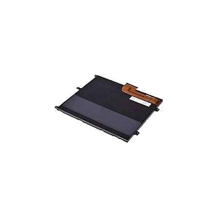eReplacements Compatible Laptop Battery Replaces Dell T1G6P