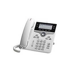 Cisco 7841 IP Phone Refurbished Cable