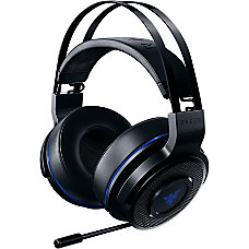 Razer Thresher 71 Headset Stereo Wireless