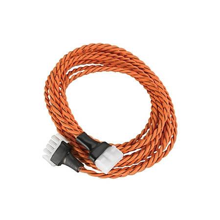 APC NetBotz NBES0309 20' Leak Rope Cable
