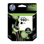 HP 940XL Black Ink Cartridge C4906AN