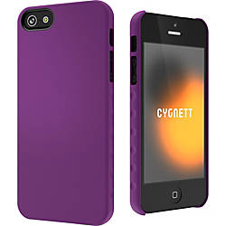 Cygnett AeroGrip Feel Snap On Case
