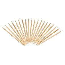 Royal Wood Toothpicks 2 12 Natural