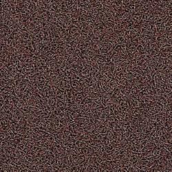 The Andersen Company Brush Hog Floor