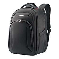 Samsonite Xenon 3 Backpack With 156