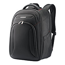 Samsonite Xenon 3 Laptop Backpack Black