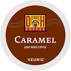 Diedrich Coffee Light Roast Coffee K