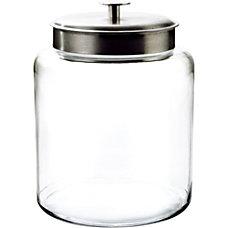 Anchor 2 Gal Montana Jar
