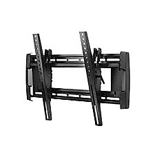 OmniMount NC200T Wall Mount for Flat