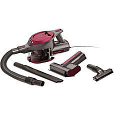 Shark Rocket HV292 Portable Vacuum Cleaner