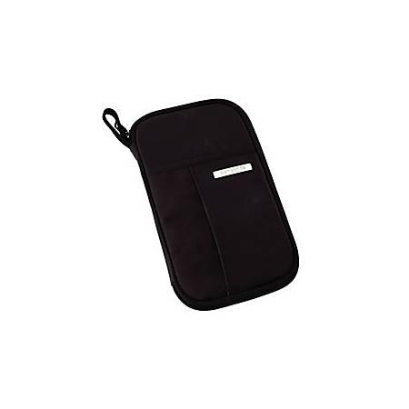 Samsonite® Zip-Closure Travel Wallet