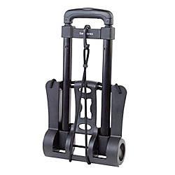 Samsonite Compact Folding Luggage Cart 70