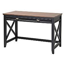 Homestar North America 1 Drawer Wood