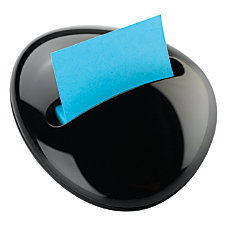 Post it Pop Up Shaped Note