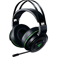 Razer Thresher Headset