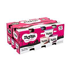 Noosa Finest Yogurt 4 Oz Pack