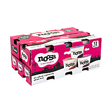 Noosa Finest Yogurt 4 Oz Pack