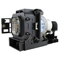 BTI LV LP26 BTI Replacement Lamp