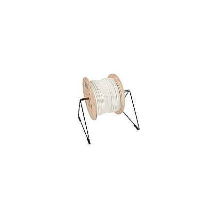 LSDI DeCoil-Zit DCZ Wire Reel Holder