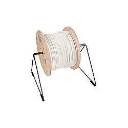 LSDI DeCoil Zit DCZ Wire Reel