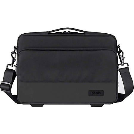 """Belkin Air Protect Case for Chromebooks and Laptops - Notebook carrying case - 11"""""""
