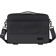 Belkin Air Protect Case for Chromebooks