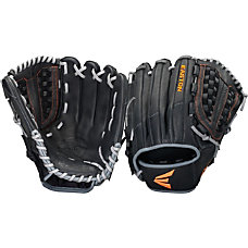 Easton InfPIitcher 12 EMKC1200 Baseball Glove