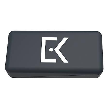 Everykey Wireless Smart Key, EVE411800F001