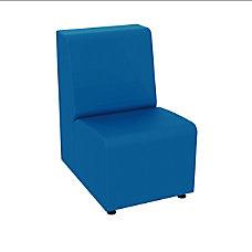 Marco Single Chair Pool