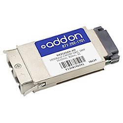 AddOn Ciena NX2520AH Compatible TAA Compliant