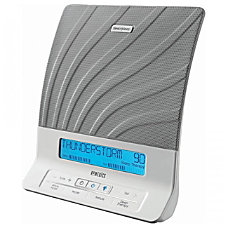 HoMedics Deep Sleep Sleep Therapy Machine
