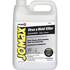 Zinsser Jomax Virus Mold Killer Concentrate