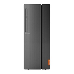 Lenovo IdeaCentre 510A Desktop (Quad Core AMD Ryzen 3 2200G/8GB/1TB)