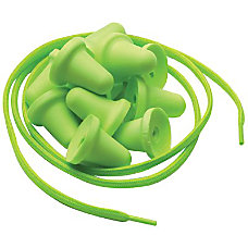 Jazz Band Replacement Pods Neck Cord