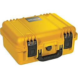 Hardigg Storm Case iM2100 Shipping Case