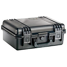 Pelican iM2200 Storm Case with Foam