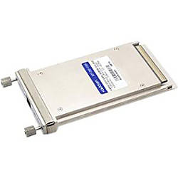 AddOn Juniper Networks CFP GEN2 100GBASE