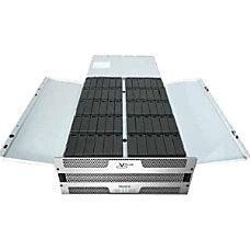 Promise VTrak Jx30 Ultra Dense Expansion