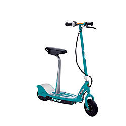 Razor E200S Seated Electric Scooter 42