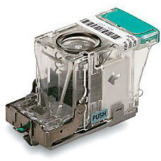 HP C5968A Staple Cartridges Pack Of