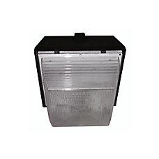 Eco Revolution ECVN30Q LED Medium Canopy