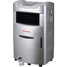 Honeywell CL201AE Evaporative Air Cooler for