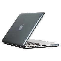 Speck SeeThru MacBook Pro 13 Cases
