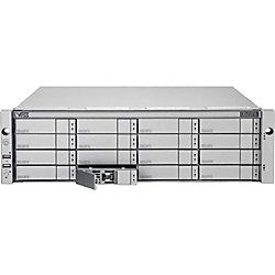 Promise Vess R2000 SAN Server, 6-Core, 64TB Hard Drive Capacity, 11389284