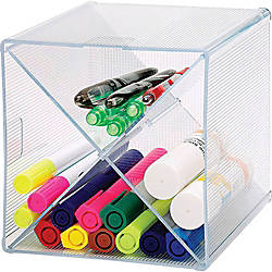 Sparco X Cube Storage Organizer 6