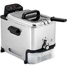 T Fal EZ Clean Fryer 370
